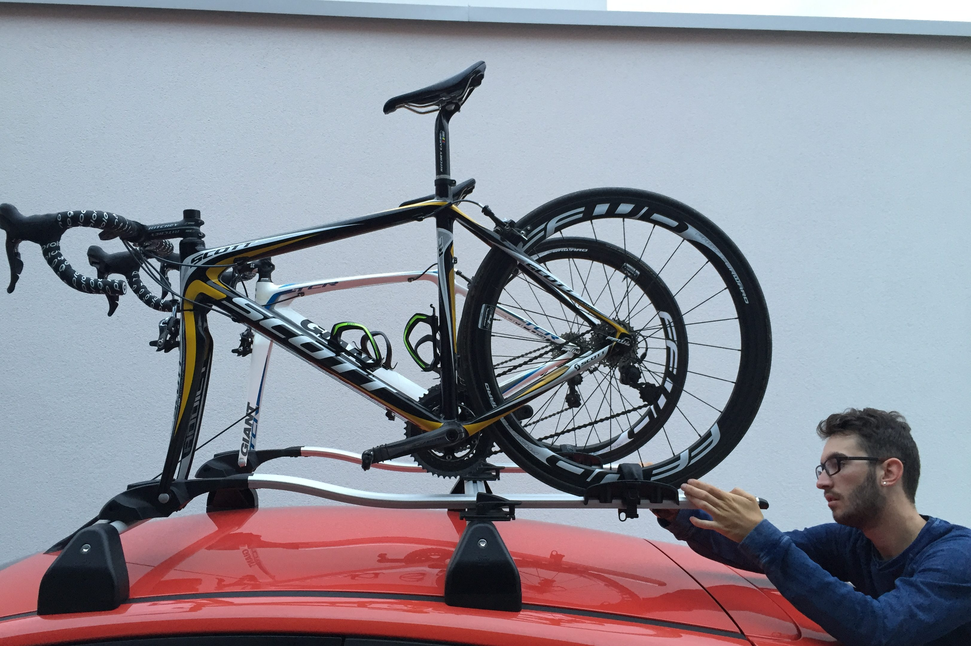 Radblog, Rennradblog, Blog, Cycling, Österreich, Geradeaus, Team, Andy, Tini, Passion, Cycling,