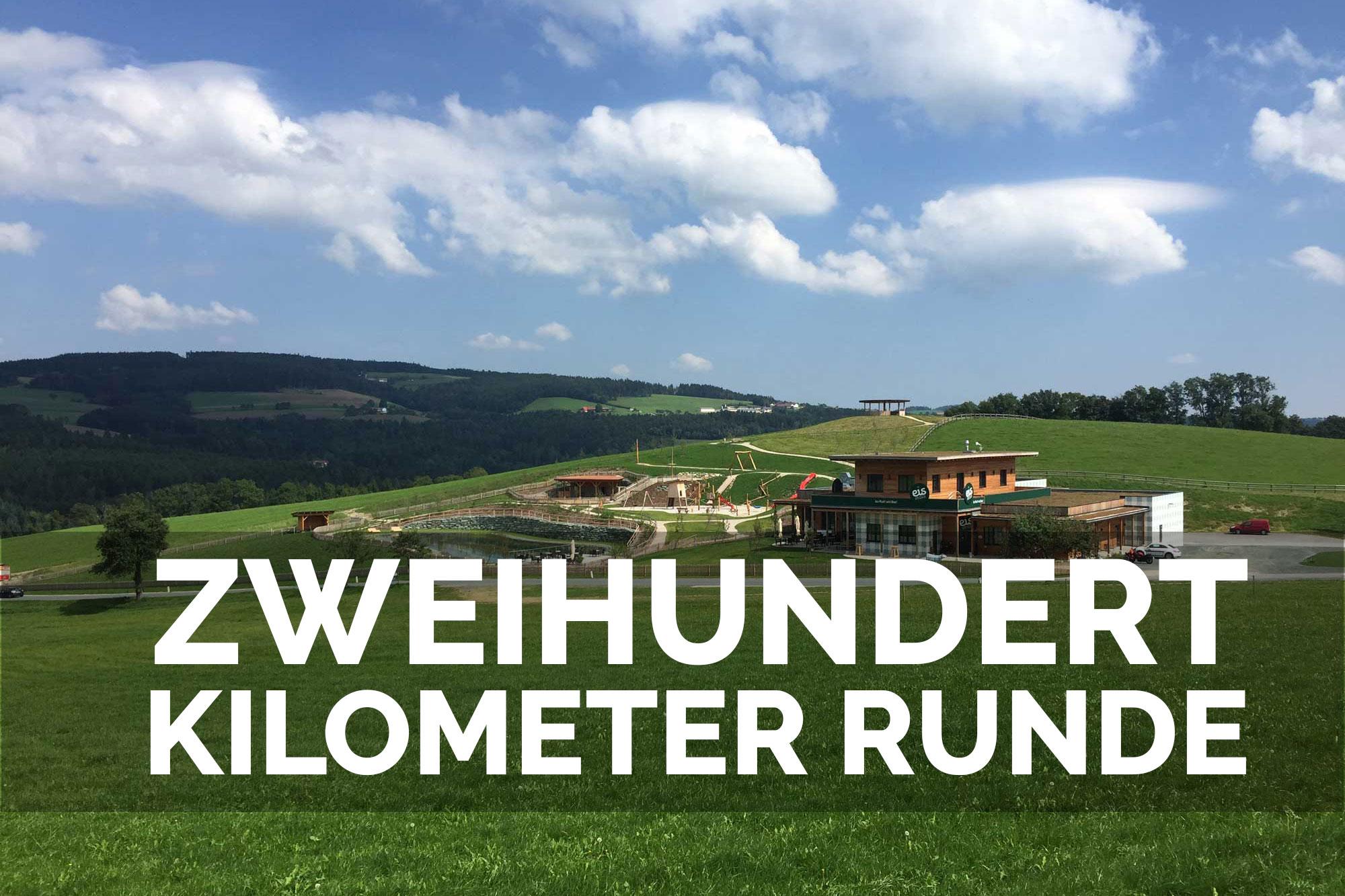 geradeausat, rennradblog, rennradtour, 200k, Bucklige Welt, Burgenland, Austria