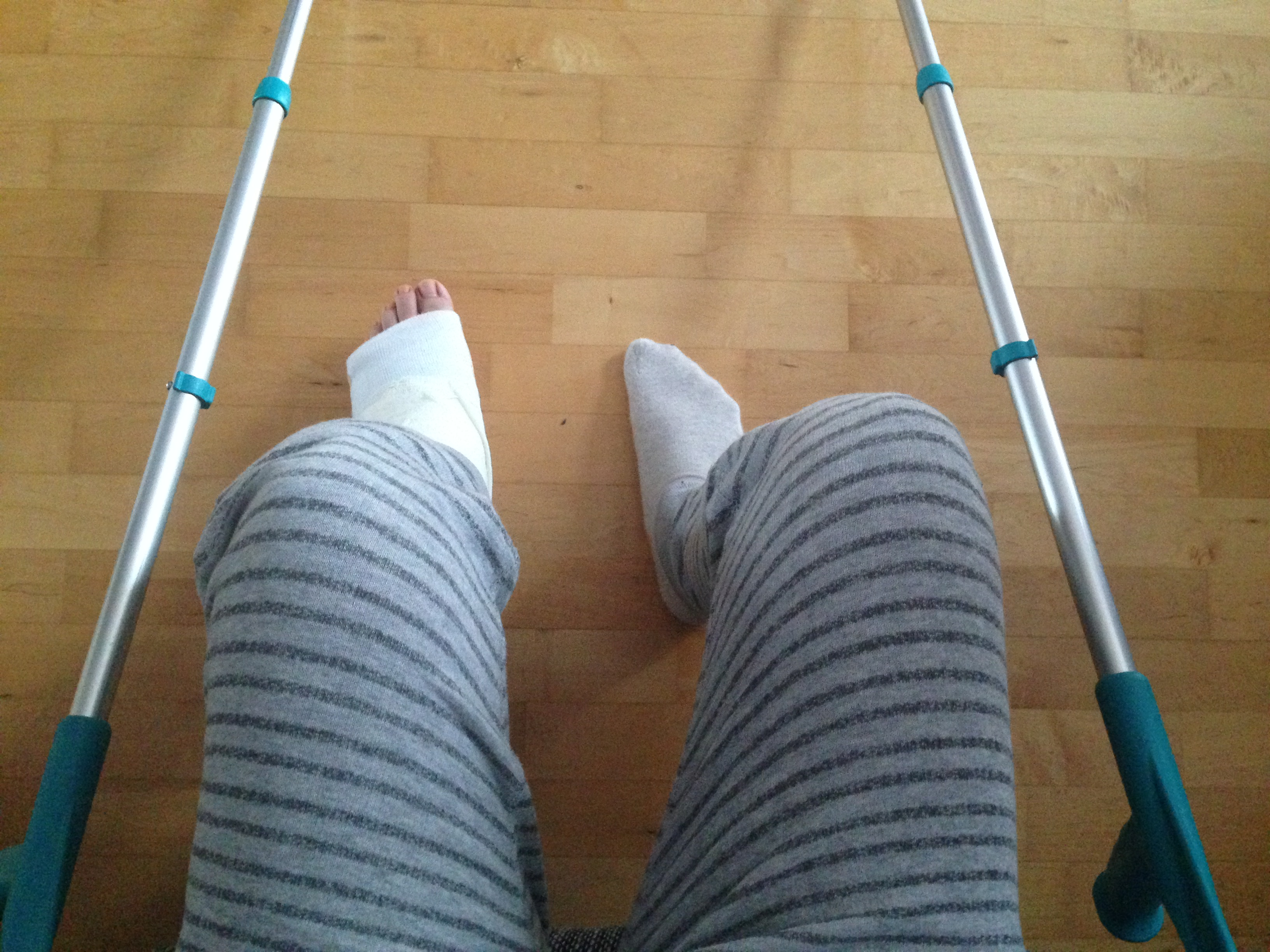 Lagerkoller, Geradeaus, Rennradblog, Operation, Post Surgery, Sport, Gesundheit,