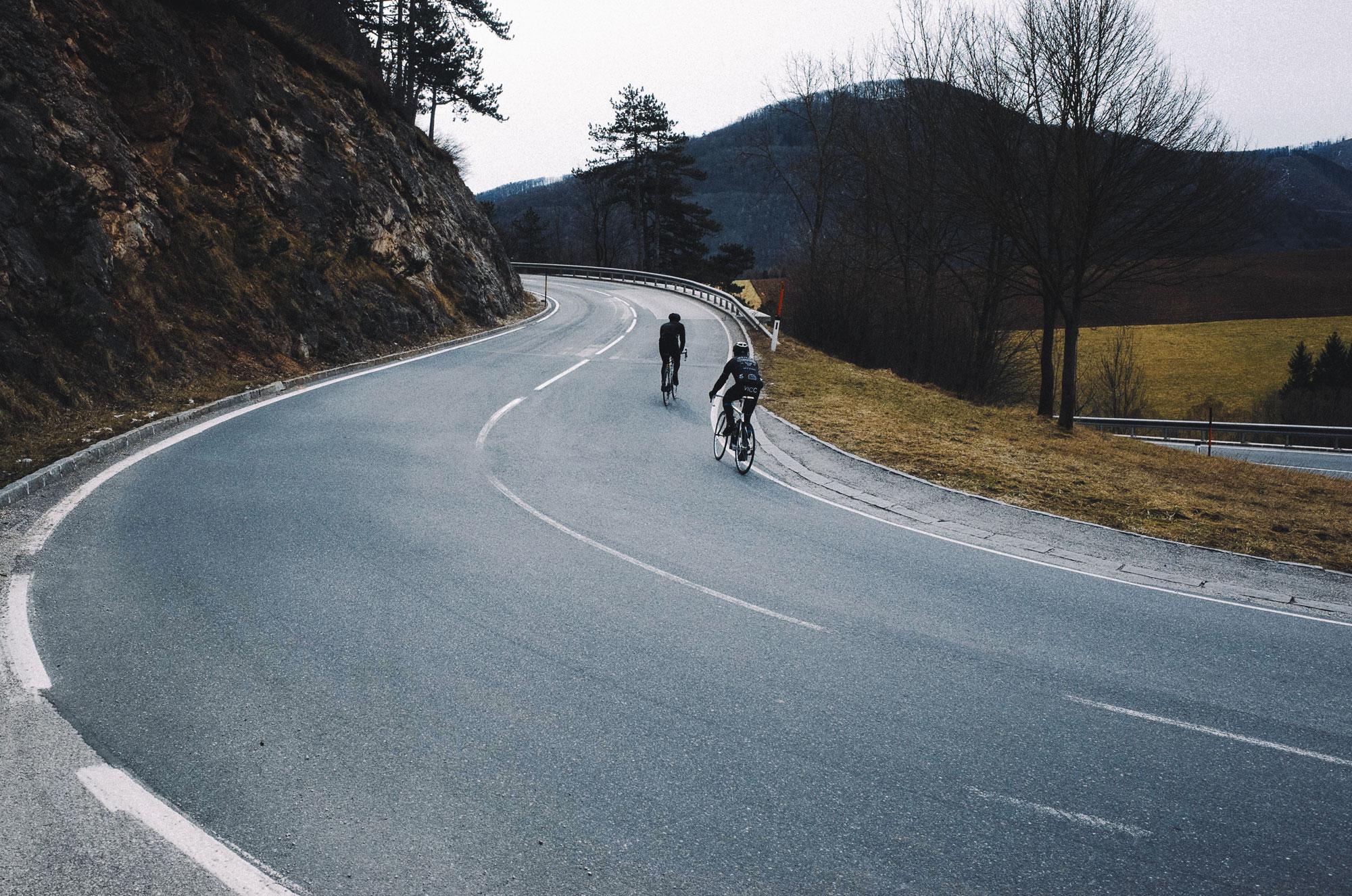 VeloRun, Gewinnspiel, VeloRun Radmarathon, Radmarathon, Baden, Niederösterreich, Österreich, Rennradblog, Radblog, Rennrad, Rennen, Cycling, Velo, Run, 2017