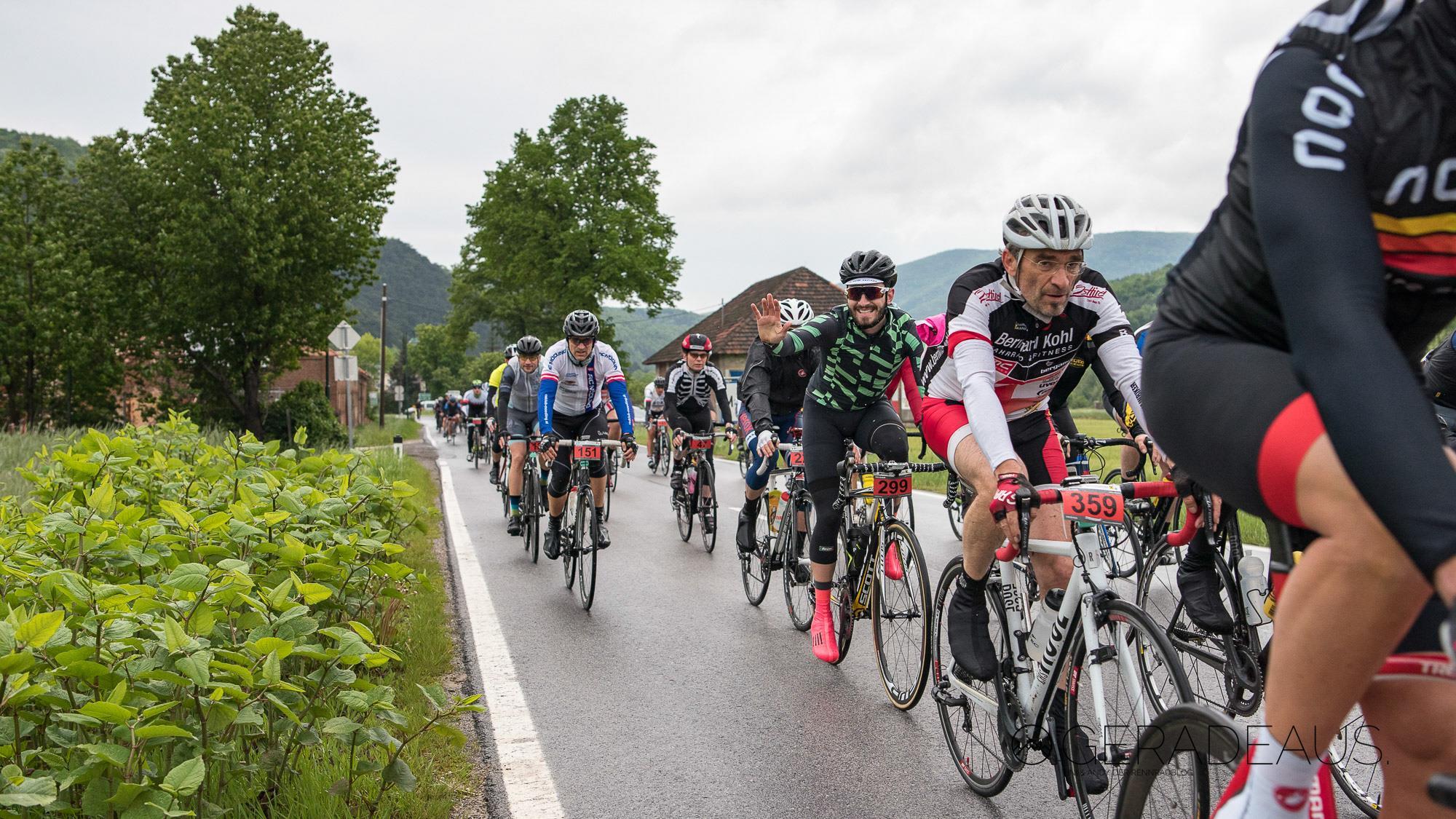 VeloRun, Gewinnspiel, VeloRun Radmarathon, Radmarathon, Baden, Niederösterreich, Österreich, Rennradblog, Radblog, Rennrad, Rennen, Cycling, Velo, Run, 2017, Event, Eindrücke, Finischer