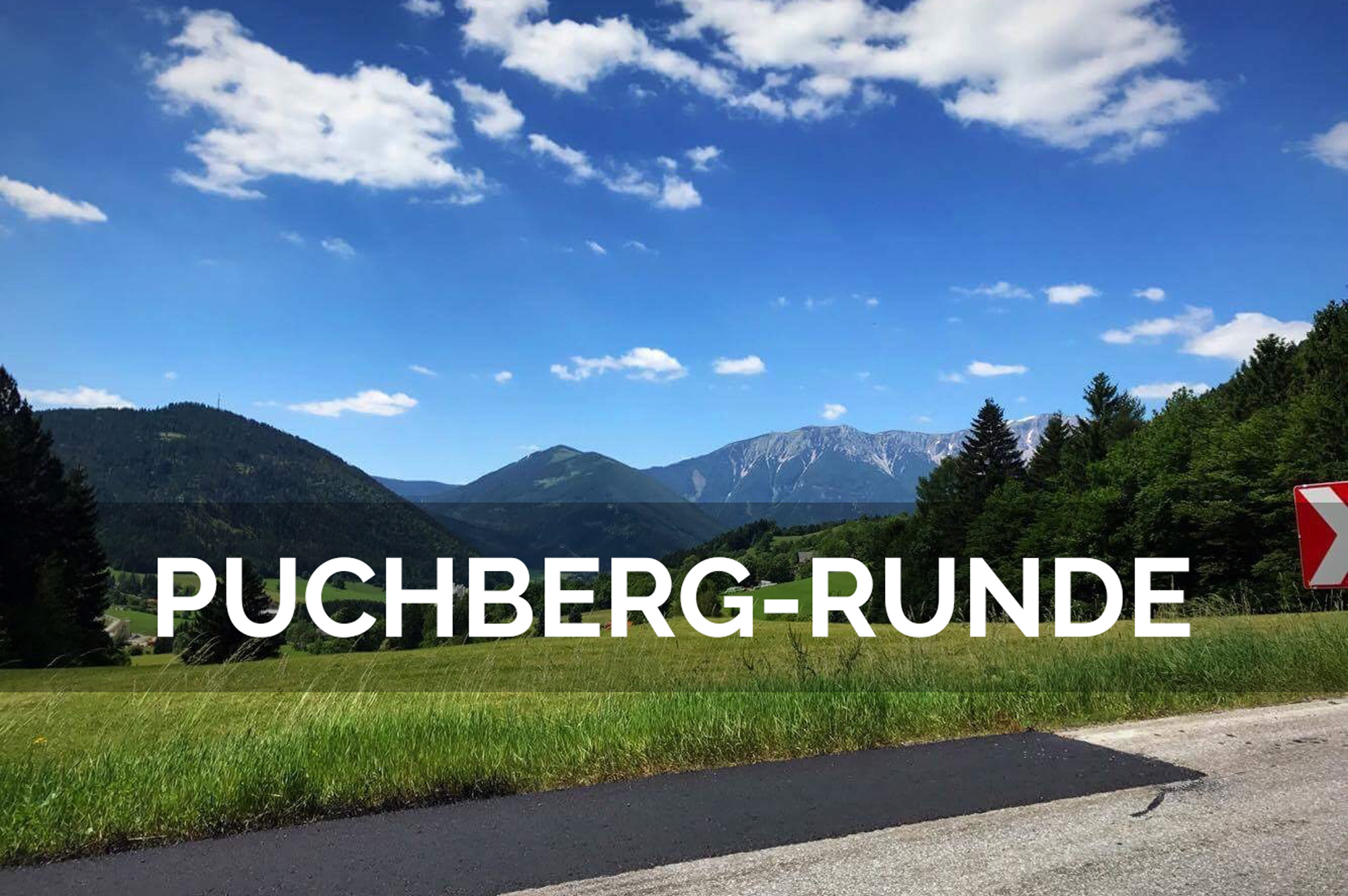 Puchberg,Ascher, Neusiedl, Rennrad, MitziandFriends, Radrunde, Route, Rennradblog, Radblog, Tini und Andy, One girl, One boy, One passion, Rennradblog, Radblog, Geradeaus, Trikoterie, Cycling, Blog, Austria, IgersAustria, Blogging, Tini, Andy, Passion, Sport, Roadcycling, geradeaus.at