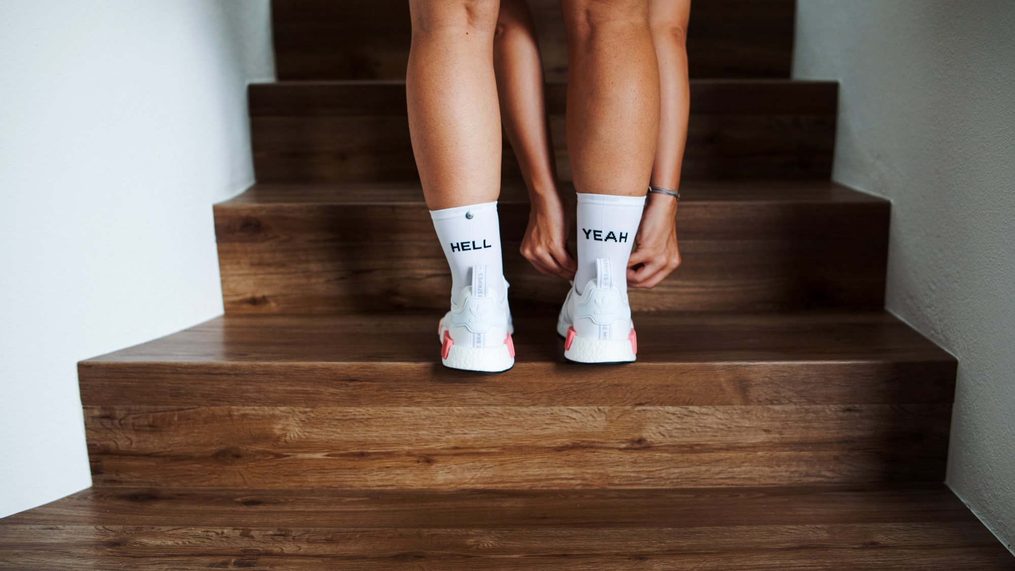 Fingerscrossed, Design, Socken, Sockdoping, München, Munich, Design, Susanne Haller, Patrick Lay, Rennradblog, Interview, Socken Design,