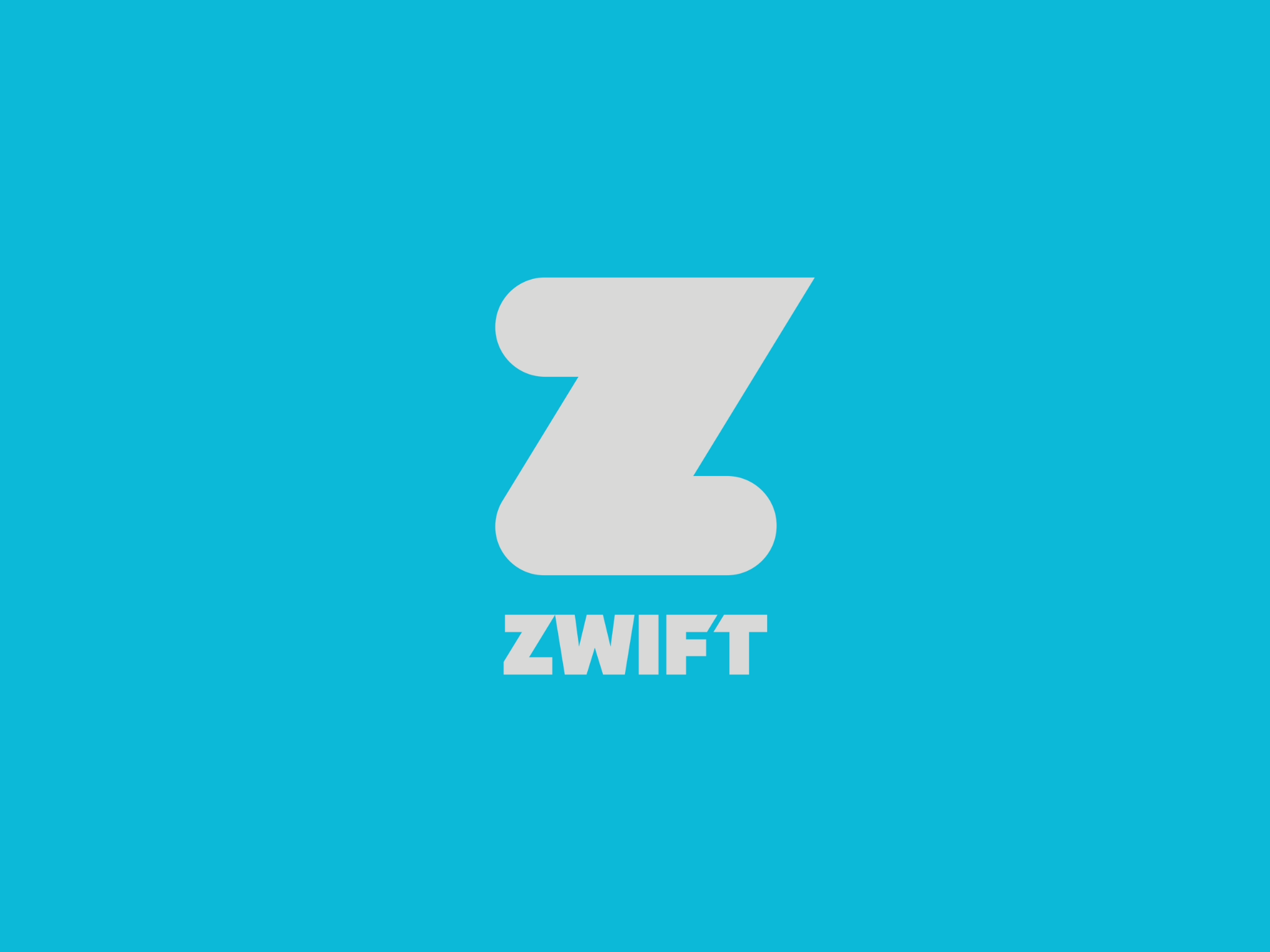 Zwift, Zwift-Guide